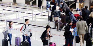 Hành lý kí gửi Thai Airways