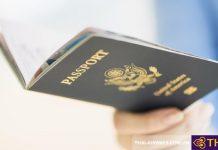 Cách bảo quản các giấy tờ tùy thân khi đi du lịch