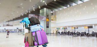 Hướng dẫn mua thêm hành lý Thai Airways