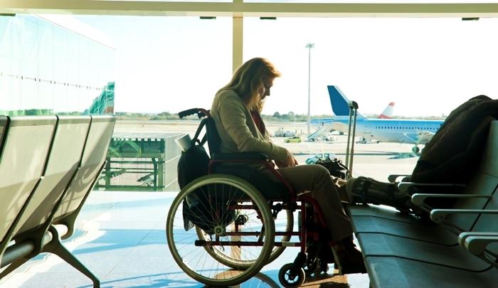 Những trường hợp không được check in Thai Airways
