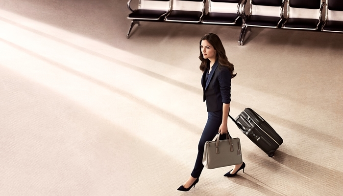 Quy định kích thước hành lý xách tay Thai Airways